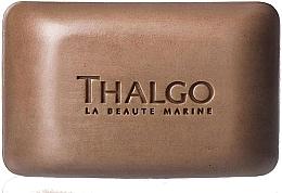 Kup Mikronizowane mydło z wodorostów - Thalgo Micronized Marine Algae Cleansing Bar
