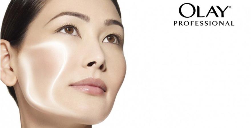 Krem na noc Elatyczność skóry - Olay Age Defying Night Cream — фото N5