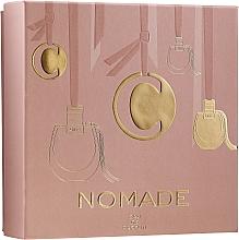 Kup Chloe Nomade - Zestaw (edp/75ml + b/lot/100ml + edp/mini/5ml)