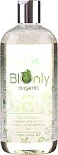 Kup Płyn micelarny z olejkiem eterycznym z szałwii muszkatołowej 3w1 - BIOnly Organic