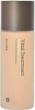 Kup Nawadniająco-rewitalizująca esencja do skóry - Blithe 5 Energy Roots Vital Treatment Essence
