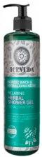 Kup Żel pod prysznic - Iceveda Nordic Birch&Hymalayan Neem Relax Herbal Shower Gel