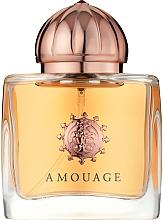 Kup Amouage Dia Pour Femme - Woda perfumowana