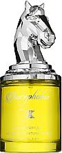 Kup Armaf Niche Bucephalus No. X - Woda perfumowana