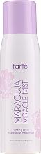 Kup Sprawy utrwalający makijaż - Tarte Cosmetics Maracuja Miracle Mist Setting Spray