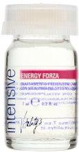 Kup Balsam do leczenia utraty włosów - Vitality's Intensive Energy Forza