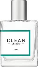 Kup Clean Rain 2020 - Woda perfumowana (tester bez nakrętki)