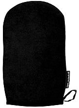 Kup Rękawica do aplikacji samoopalacza - Curasano Spraytan Express