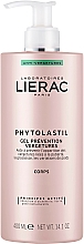 Kup Żel zapobiegający rozstępom - Lierac Phytolastil