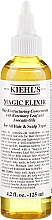 Kup Odbudowujący eliksir do włosów - Kiehl's Magic Elixir Hair Restructuring Concentrate