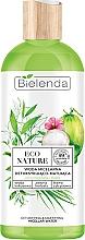 Kup Detoksykująca i matująca woda micelarna - Bielenda Eco Nature