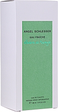 Kup Angel Schlesser Madera de Naranjo - Woda toaletowa
