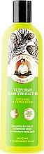 Kup Cedrowy szampon-napar Odżywienie i wzmocnienie - Receptury Babci Agafii