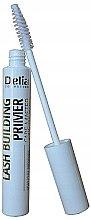 Kup Baza pod tusz do rzęs - Delia Lash Building Primer