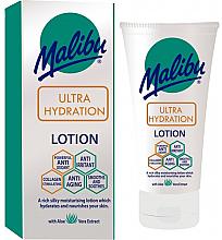 Kup Nawilżający balsam po opalaniu - Malibu Ultra Hydration Lotion