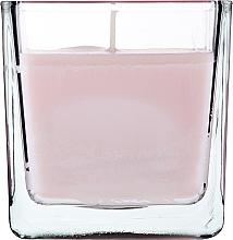 Kup Naturalna świeca zapachowa, Wiśnia - Ringa Cherry Wood Candle