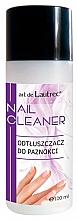 Kup Odtłuszczacz do paznokci - Art de Lautrec Nail Cleaner