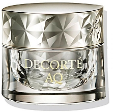 Kup Przeciwstarzeniowy krem do twarzy na noc - Cosme Decorte AQ Absolute X Cream