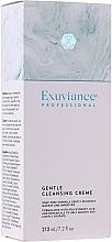 Kup Delikatny krem do mycia twarzy - Exuviance Professional Gentle Cleansing Cream