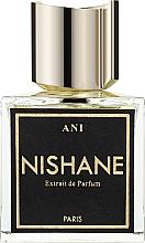 Kup Nishane Ani - Perfumy