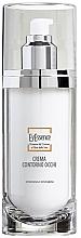 Kup Regenerujący krem pod oczy - Fontana Contarini EyEssence Eye Contour Cream