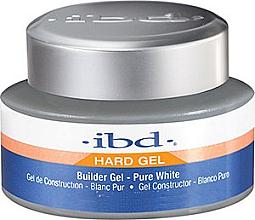 Kup Żel budujący do paznokci Biały - IBD Builder Gel Pure White