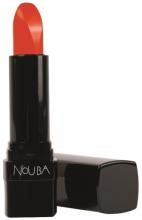 Kup Aksamitna nawilżająca pomadka do ust w sztyfcie - Nouba Lipstick Velvet Touch