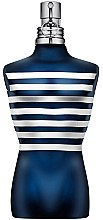 Kup Jean Paul Gaultier Le Male In the Navy - Woda toaletowa (tester)