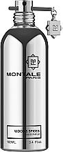 Kup Montale Wood And Spices - Woda perfumowana