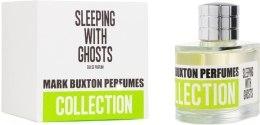Kup Mark Buxton Sleeping With Ghosts - Woda perfumowana (próbka)