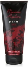 Kup Christina Aguilera By Night - Perfumowany żel pod prysznic
