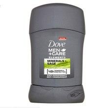 Kup Antyperspirant w sztyfcie dla mężczyzn - Dove Men+Care Dry Spray