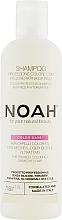 Kup Szampon do ochrony koloru włosów - Noah