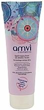 Kup Ujędrniający krem do dekoltu i biustu - Amvi Cosmetics