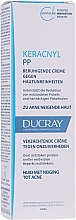 Kup Kojący krem przeciw niedoskonałościom skóry - Ducray Keracnyl PP Anti-Blemish Soothing Cream