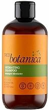 Kup Nawilżający szampon do włosów - Trico Botanica Pro-Age