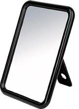 Kup Prostokątne lusterko Mirra-Flex, 14 x 19 cm, 9254, czarne - Donegal One Side Mirror
