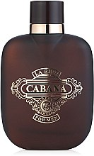 Kup La Rive Cabana - Woda toaletowa