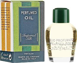 Kup Olejek perfumowany - Frais Monde Imperial Silk Perfume Oil