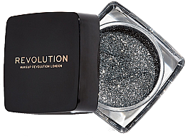 Kup Brokatowa pasta do powiek - Makeup Revolution Glitter Paste