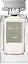 Kup Jenny Glow Amber - Woda perfumowana
