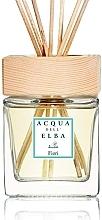 Kup Dyfuzor zapachowy - Acqua Dell'Elba Fiori Home Fragrance Diffuser