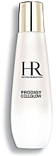 Kup PRZECENA! Serum do twarzy - Helena Rubinstein Prodigy Cellglow The Intense Clarity Essence *