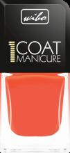 Kup Lakier do paznokci - Wibo 1 Coat Manicure