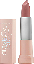 Kup Matowa szminka do ust - Maybelline Gigi Hadid Matt Lipstick