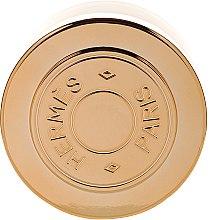 Hermes Jour D'Hermes - Krem do ciała — фото N3