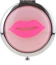 Kup Lusterko kosmetyczne, 85680 - Top Choice