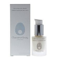 Kup Krem do skóry wokół oczu - Omorovicza Reviving Eye Cream