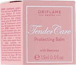 Kup Balsam do twarzy i ciała do skóry bardzo suchej - Oriflame Tender Care Protecting Balm
