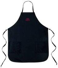 Kup Fartuch fryzjerski - Wella Professionals Appliances & Accessories Colour Apron Black
